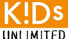 Stichting Kids Unlimited logo